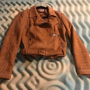 Beautiful jacket by BKE bought at Buckle Small
